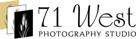 17West_LogoFinal