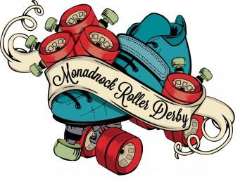 Monadnock Roller Derby