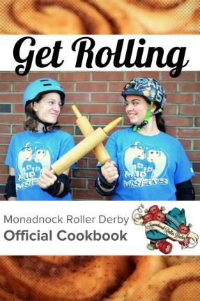 cookbook cover mockups light